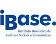 logo iBase