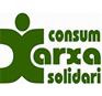 logo Xarxa Consum Solidari