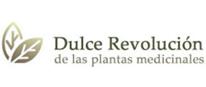 logo Dolça Revolució