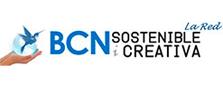 logo SostenibleYCreativa