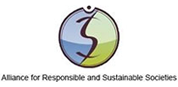 logo Alianza para Sociedades Responsables y Sustentables
