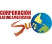 logo Corporación Latinoamericana Sur