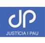 logo Justicia i Pau
