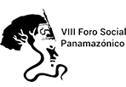 logo Foro Social Panamazónico
