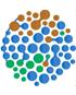 logo Institut de Ciència i Tecnologia Ambientals
