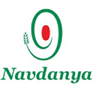 logo Navdanya