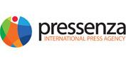 logo Pressenza