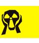 logo Brasil Livre de Usinas Nucleares