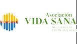 logo Asociación Vida Sana